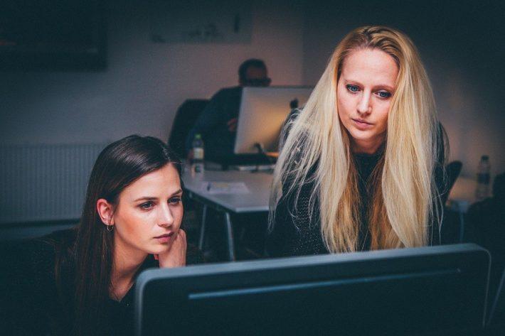 Kurser for dine medarbejdere - en god investering
